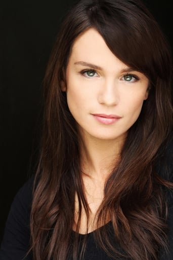 Image of Gwendoline Taylor