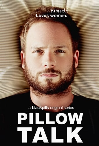 Poster of Pillow Talk