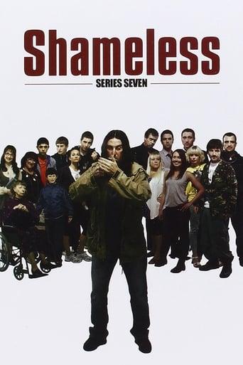Temporada 7 (2010)