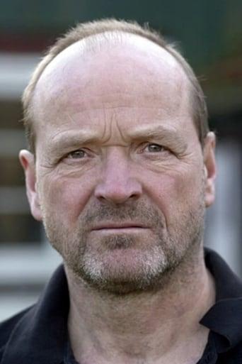 Holger Mahlich