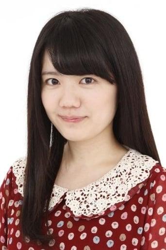 Image of Rika  Nagae