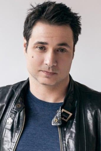 Image of Adam Ferrara