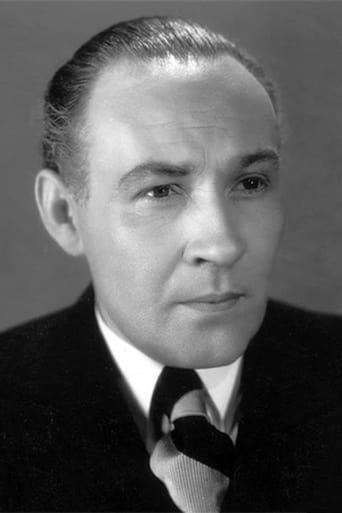 Image of Bedřich Veverka