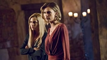 the originals s04e13 kickass