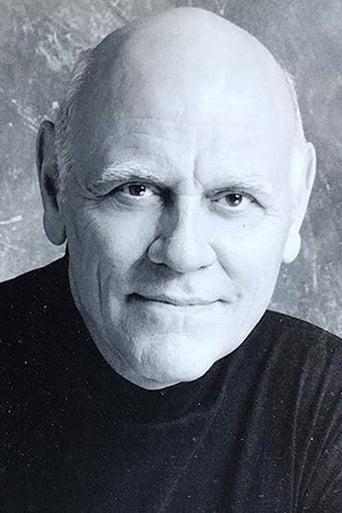 Image of John Braden