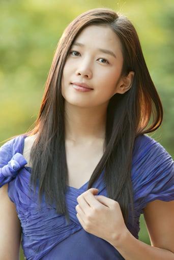 Image of Jeong Da-bin