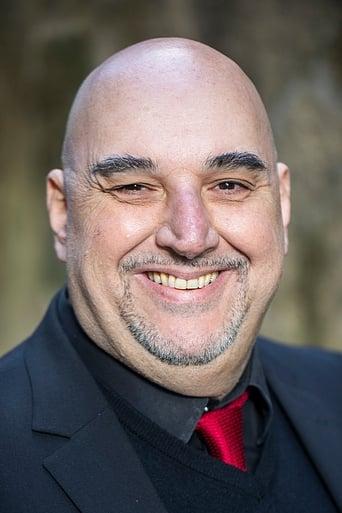 Image of Antonino Iuorio