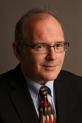 Image of Jim Dwyer