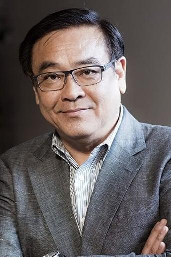 Image of Derek Yee Tung-Sing