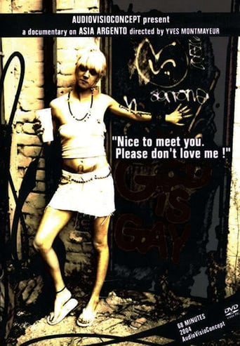 Nice to Meet You, Please Don't Love Me!