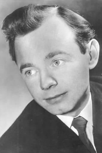 Image of Kurt Schmidtchen