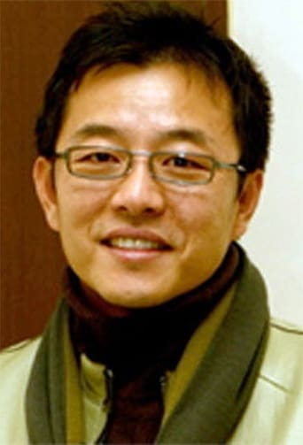 Image of Lee Ki-young