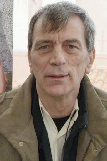 Image of Joaquim Leitão