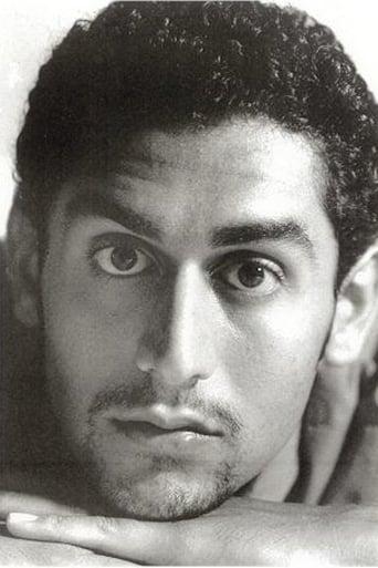 Image of David Coco