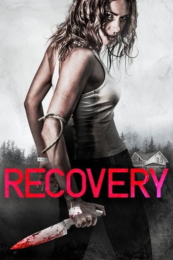 Poster of Recovery