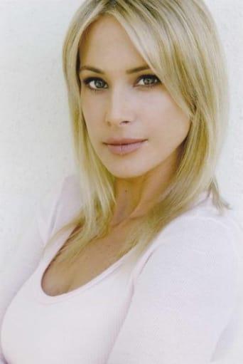 Image of Pamela Paulshock