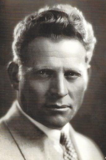 Image of Fred Kohler