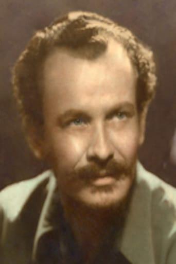 Image of Pedro de Urdimalas