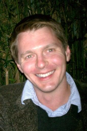 Image of Evan Dickson