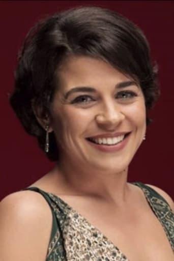 Image of Mona Hala