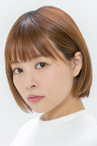 Image of Mariko Honda