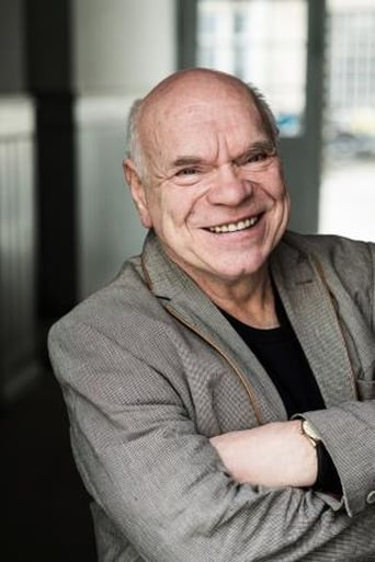 Hans-Jürgen Silbermann