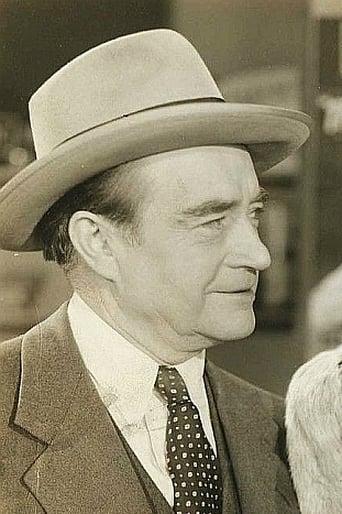 Image of Charles Jordan