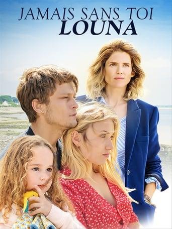 Poster of Jamais sans toi, Louna