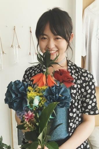Image of Marika Ito