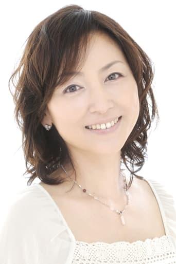 Image of Noriko Watanabe