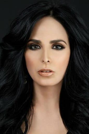 Image of Ximena Herrera