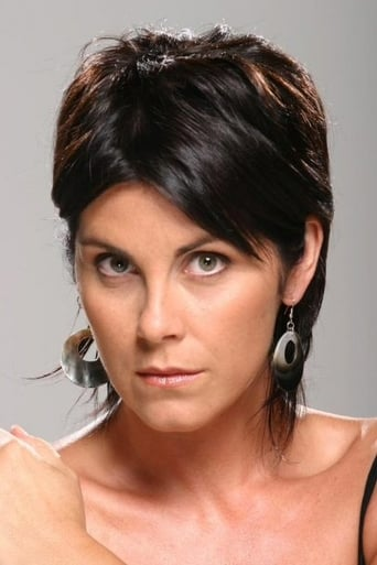 Image of Paola Volpato