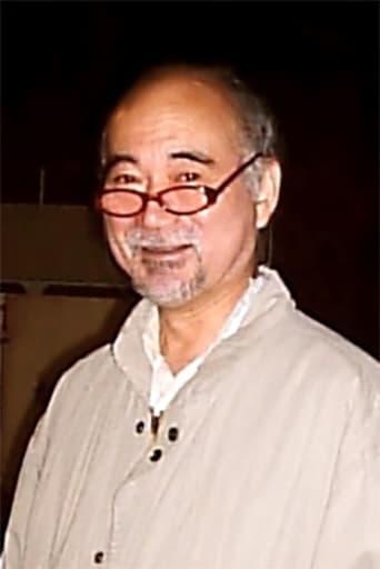 Onochi Seietsu