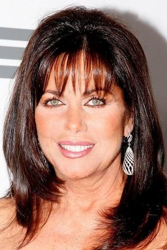 Image of Deborah Shelton
