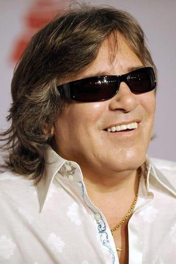 Image of José Feliciano