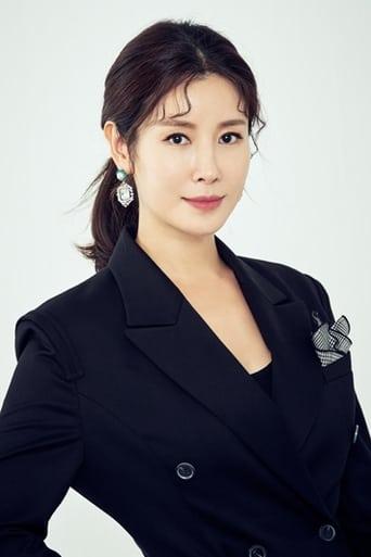 Image of Lee Tae-ran