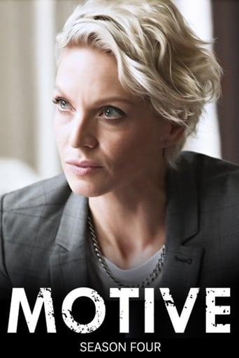 Saison 4 (2016)