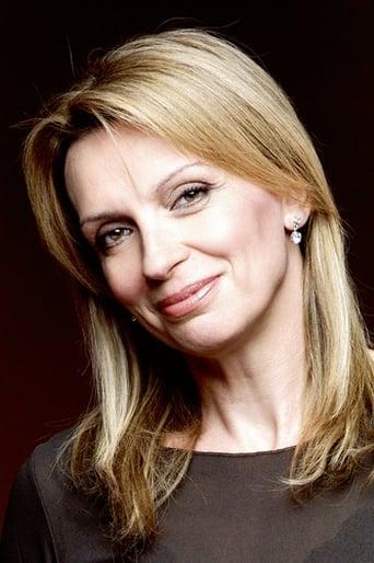 Image of Ivana Chýlková