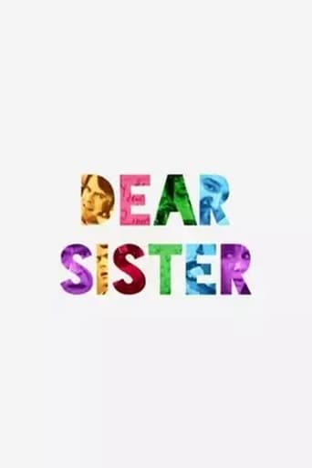 Poster of Dear Sister