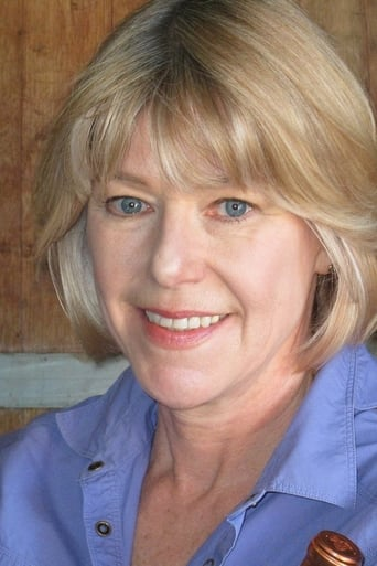 Image of Adrienne King