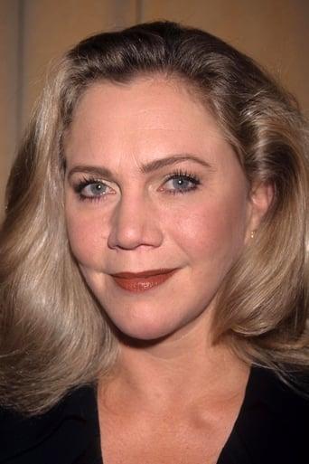 Image of Kathleen Turner