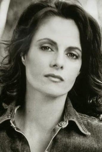 Image of Donna Denton