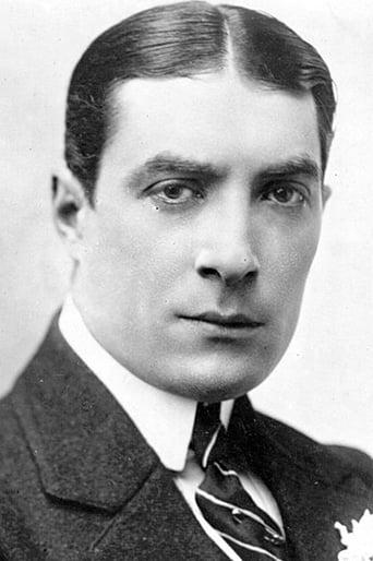 Image of Léon Bary