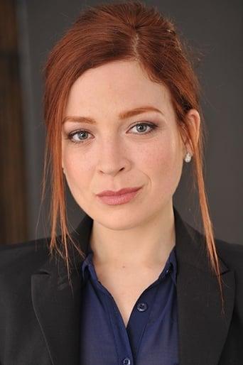 Image of Karyn Mott