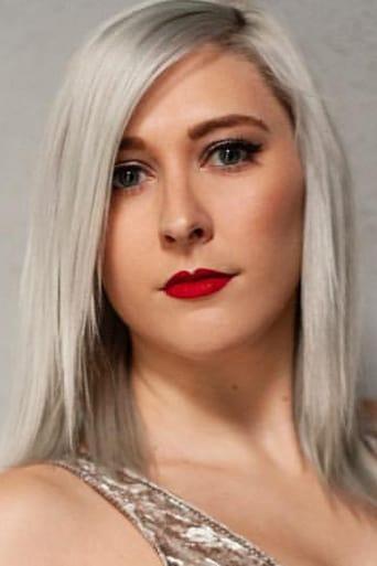 Image of Heather Monroe
