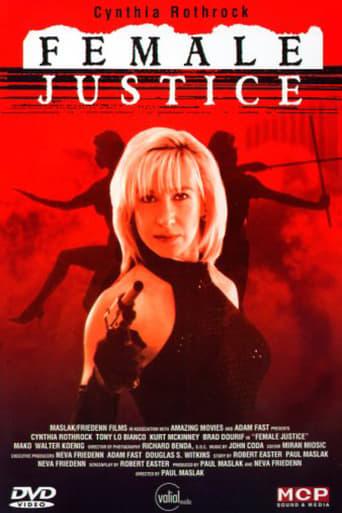 Female Justice