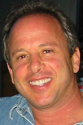 Image of Joel Kramer