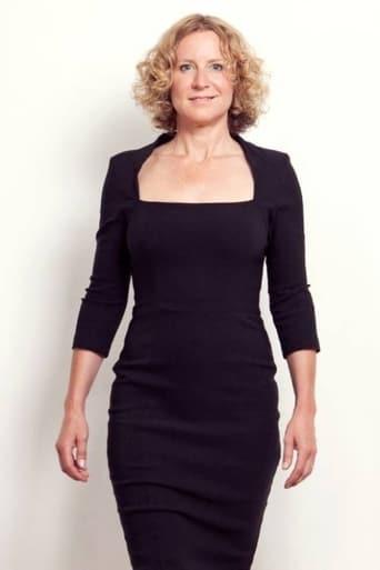 Image of Jane Hardcastle