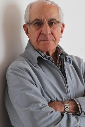Image of Otelo Saraiva de Carvalho