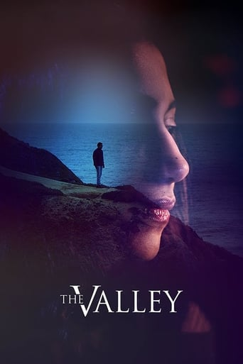 Poster of The Valley